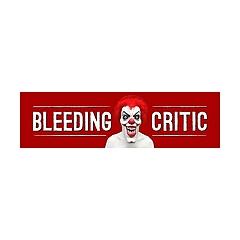 Bleeding Critic - Horror Film Reviews & Horror Blog