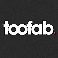 Toofab.com | Hollywood Buzz, Entertainment News for TV, Movies, Music and Celebrity Fashion