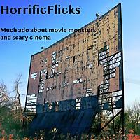 Horrificflicks