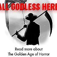 GoldenAgeHorror.com