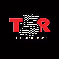 The Shade Room | Latest Hollywood Celebrity & Entertainment News, Gossip