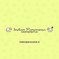 Indian Panorama | Indian Travel Blog