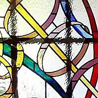 Haeger Stained Glass