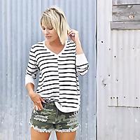TAWNINI - Fashionable Frugal Mom & Lifestyle Blog