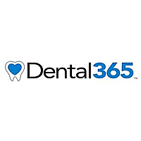 Covenant Dentistry Blog