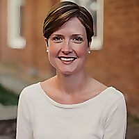 Caitlin Batchelor, DDS - Harrisonburg Dentist Blog