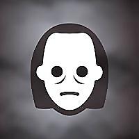 Horror Homeroom