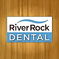River Rock Dental | Dental Health Blog