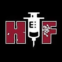 HorrorFix Horror Movie News Reviews and More!