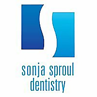 Sonja Sproul Dentistry | Eugene Dentist Blog
