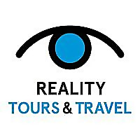Reality Tours and Travel blog