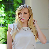 LegalLee Blonde - A fashion blog for young professionals