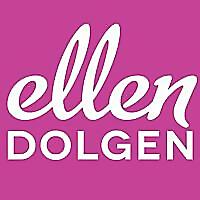 Menopause Mondays® Ellen Dolgen