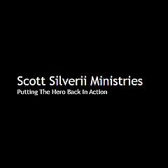 Scott Silverii | Brick Breakers