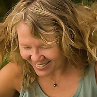Menopause Goddess - Lynette Sheppard
