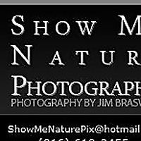 Show Me Nature Photography
