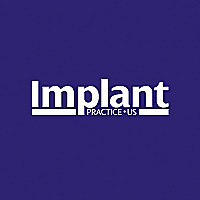 Implant Practice US - Implantology Journal
