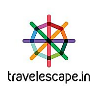 TravelEscape Cafe
