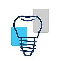 Harrell Dental Implant Center Blog