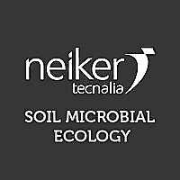 Soil Microbial Ecology