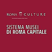 Museums in Rome City