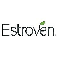 Estroven® Natural Relief for Menopause | Menopause Supplement