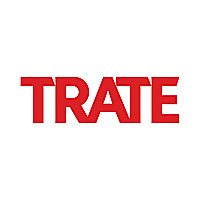 Trate AG | Youtube