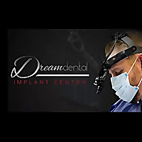Dream Dental Implant Center