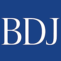 Nature » British Dental Journal