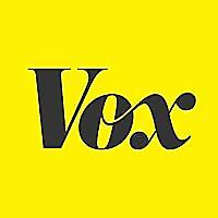 Vox - World
