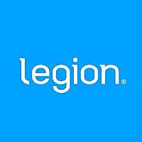 Legion Athletics | Building Muscle