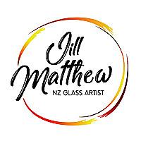Jill Matthew