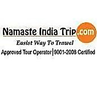 Namaste India Trip Blog - Explore India With Us