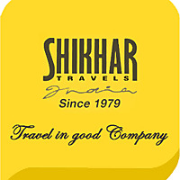 Shikhar Travel Blog | Travel Experiences Sharing Travel Memories Around the World