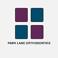 Park Lane Orthodontics Blog