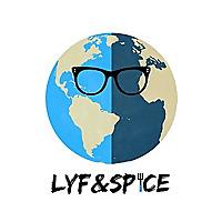 Lyf&Spice