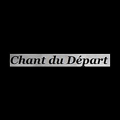 Chant du Départ