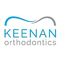 The Keenan Orthodontics Blog