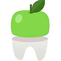 Fresh Orthodontics | Orthodontic Blog