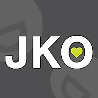 JK Orthodontics Blog