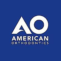 American Orthodontics | Youtube