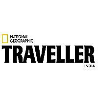 Nat Geo Traveller India | India