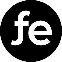 Funktion Events | Team Building