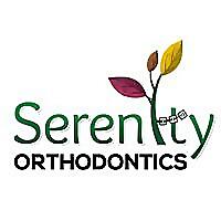 Serenity Orthodontics - Orthodontic Blogs