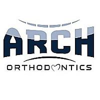 ARCH Orthodontics Blog