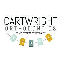 Cartwright Orthodontics Blog