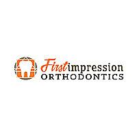 First Impression Orthodontics Blog