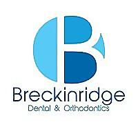 Breckinridge Dental And Orthodontics Blog