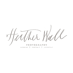 Heather Wall Photography - Travel Blog