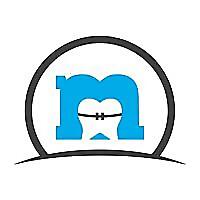 Moon Orthodontics | Orthodontic Blog